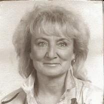 Joyce Farhat Net Worth