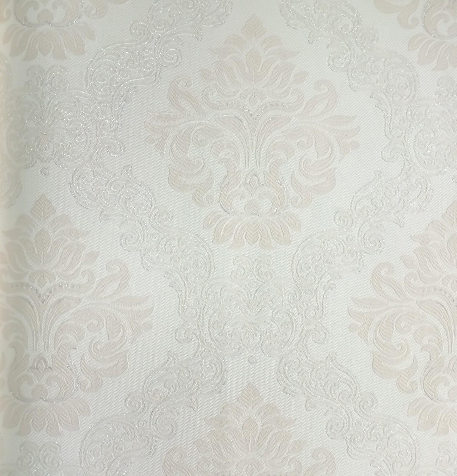 giấy dán tường Đức LS6751