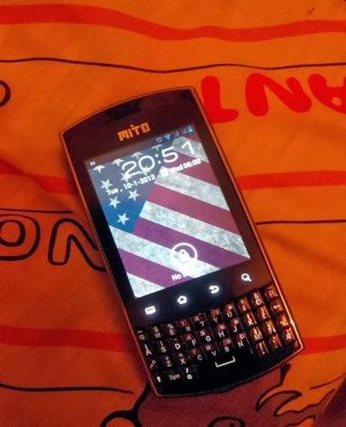 demam blackberry messenger bbm tengah melanda pengguna android ...