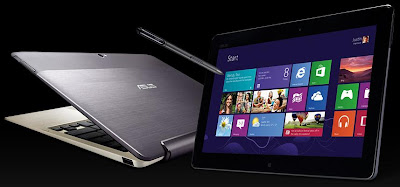 Asus VivoTab Smart Price