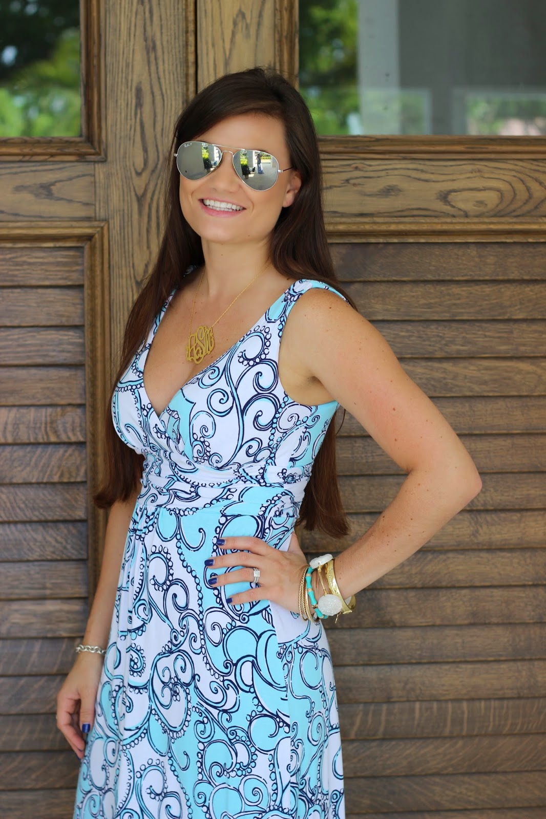 The Neapolitan A Naples Florida Based Life And Style Blog By Alina