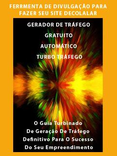 http://www.quickcompras.com.br/index.php/geradordetrafego