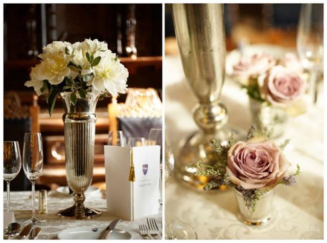 Real Quintessentially London Wedding Cynthia Amp Tom Part 2