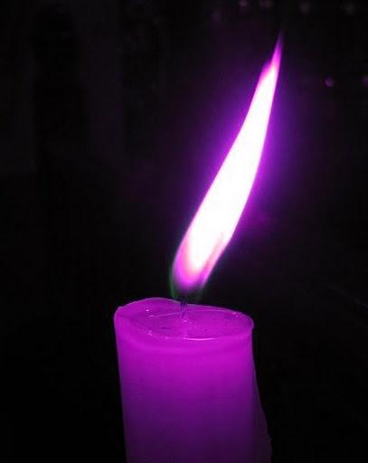 http://3.bp.blogspot.com/-1vc4L-KJLbA/TvzjsFD3gRI/AAAAAAAABes/FrKK_ydUJcU/s1600/candle_spirit.jpg