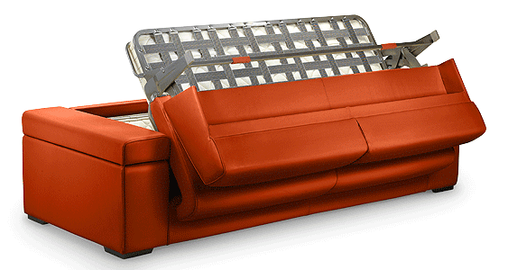 SOFAS COUCHES IN NAIROBI - Quality sofa bed