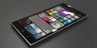 Harga Nokia Lumia 1520 2014
