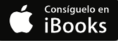 ¡CONSÍGUELO en APPLE STORE!
