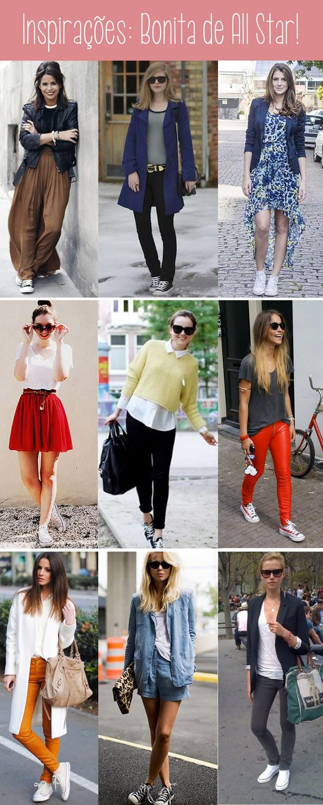 fashion, arrumada, moda, blazer, calça de couro, trabalho, arrumada, balada, tênis, animal print, mullet, saia longa, vestido, alfaiataria