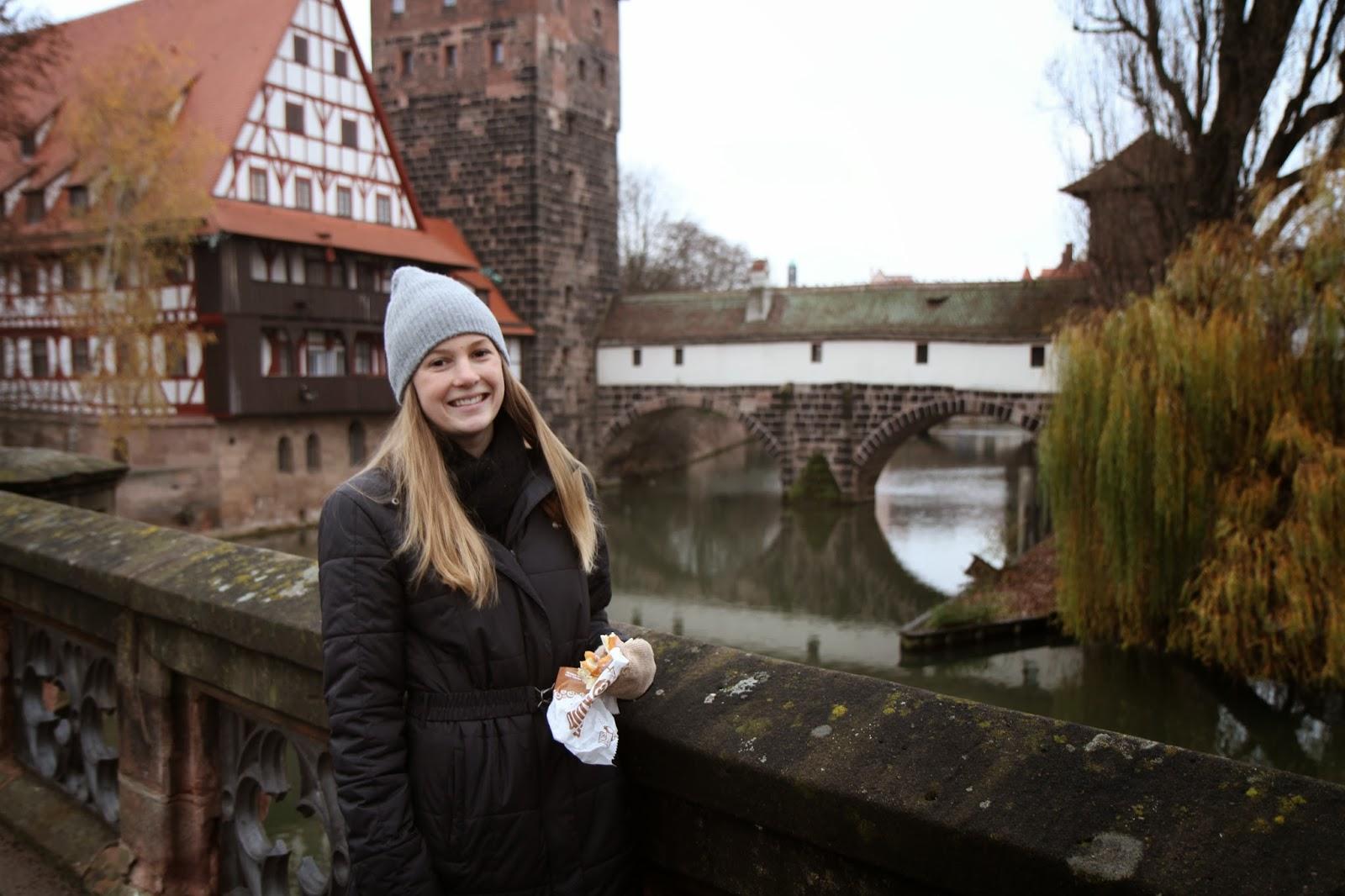 city girl nürnberg