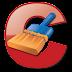 تحميل النسخة النهائية من برنامج CCleaner 3.22.1800 Final