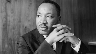 The ISGS Office will be closed on Monday, January 18, 2016 in observance of the Martin Luther King, Jr. holiday.