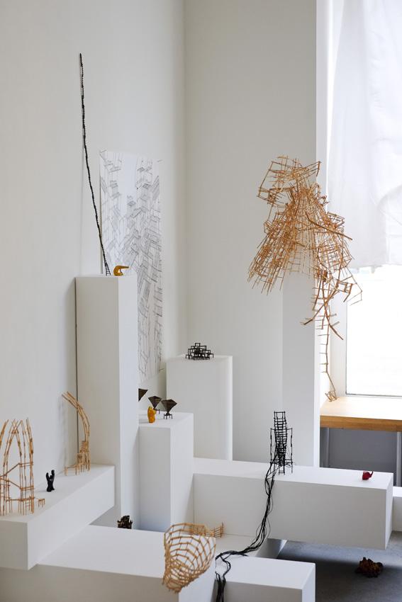 espacechallens13 transcription 3 3 dimanche 2 juin du haut de au sujet de dessins et. Black Bedroom Furniture Sets. Home Design Ideas