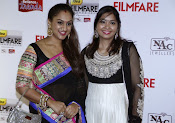 Filmfare South Awards 2013-thumbnail-16