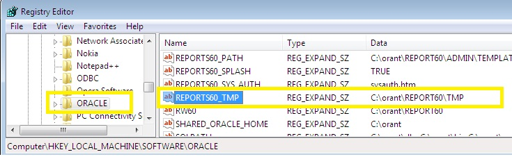 How to write packges in pl sql