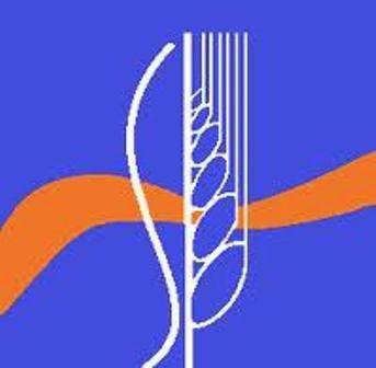 وزارة الفلاحة والصيد البحري