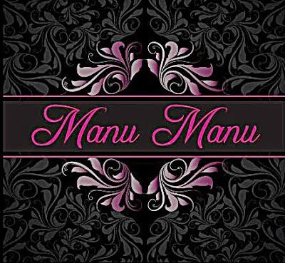 Calçados Manu Manu