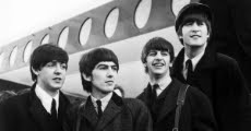 Music History: On This Day - 1962 - The British Invasion Begins