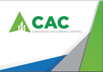 PUBLICIDAD, CAC