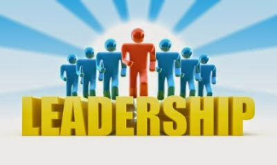 Leadership Promises - Those Closest To You