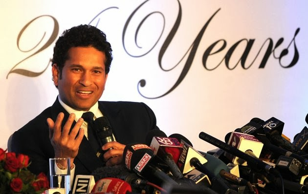Sachin-Tendulkar-speaks-press-conference-Mumbai