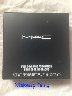 mac_full_coverage_foundation