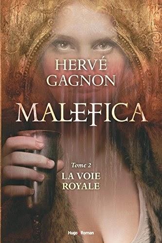 http://www.leslecturesdemylene.com/2014/10/malefica-tome-2-la-voie-royale-de-herve.html