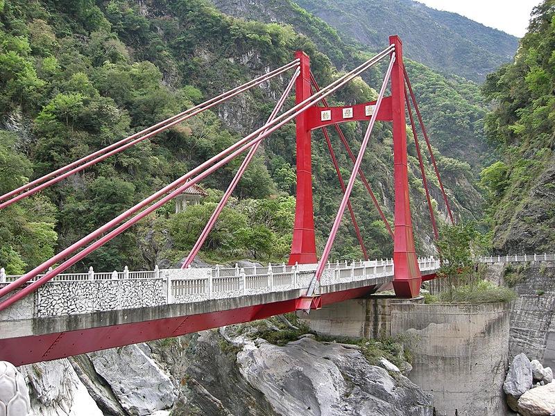 China Taiwan