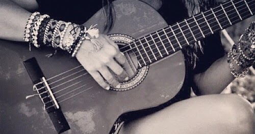 Learn to Play Guitar with Chordbook