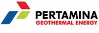 Lowongan Kerja Pertamina Geothermal Energy (PGE) - Desember 2013