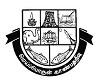 Madurai Kamaraj University