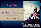 Reckless Abandon Tour
