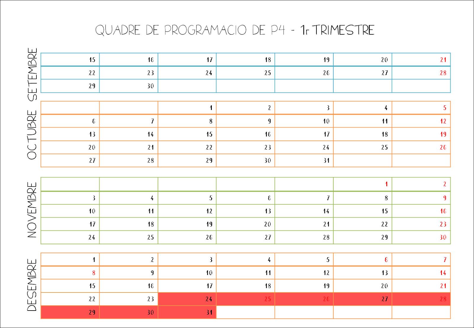 """... Results for """"Calendario 2015 Para Escribir"""" – Calendar 2015"""