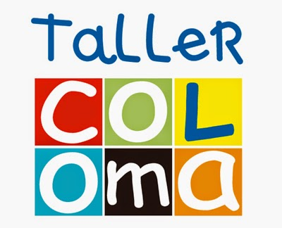 Taller Coloma