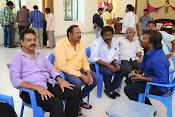 Chota K Naidu Birthday Celebrations-thumbnail-7
