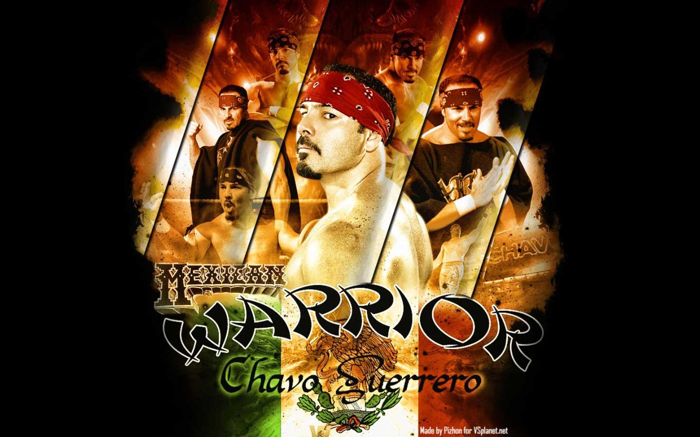 http://3.bp.blogspot.com/-1vpNBR3OyAE/T_Ria9Fav2I/AAAAAAAACmU/-kSvINZFhhY/s1600/Chavo+guerrero+%286%29.jpg