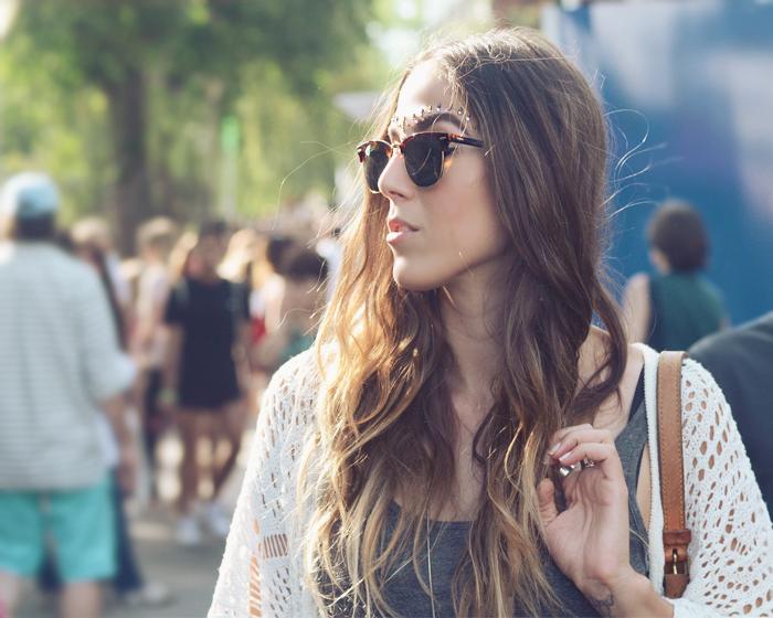 alison liaudat, blog mode suisse, fashion blogger, switzerland, bindi, festival, summer, montreux jazz festival, music