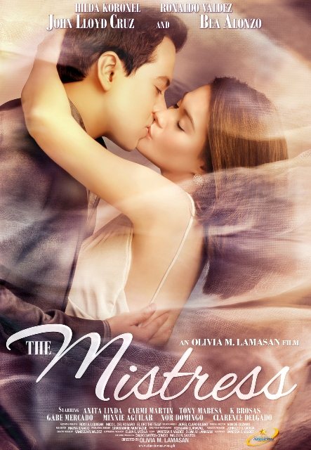 the mistress pinoy movie online watch pinoy bold movies watch filipino