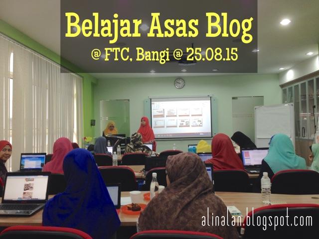 refresh, blogger