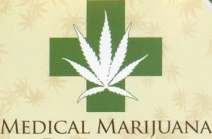 [Image: medical-marijuana-evals-300x197.jpg]