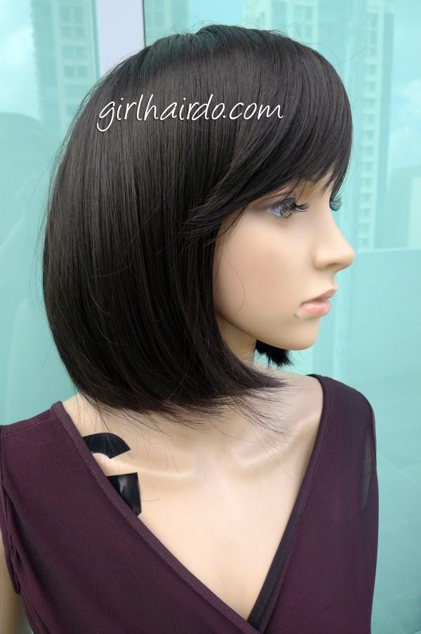 http://3.bp.blogspot.com/-1vtCpYZKnfE/UrRXtVYh5PI/AAAAAAAAQOc/6Zx2-IX3YYQ/s1600/P1120853+GIRLHAIRDO+BOB+WIG.jpg