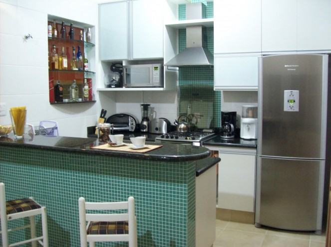 decoracao de apartamentos pequenos cozinha : decoracao de apartamentos pequenos cozinha: pequenos então temos aqui vários modelos de montagens para você