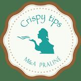 Crispy Tips