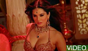  Laila - Feat. Sunny Leone