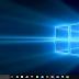 Scarica lo Sfondo di Windows 10 (Fac-simile) per usarlo Subito sul Desktop