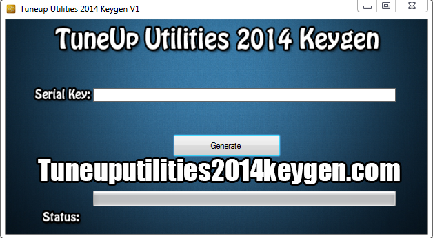 TuneUp Utilities 2014 is a collection of tools for cleaning up, optimising, repairing, customising, and frequently having the maximum probable efficiency from your Pc