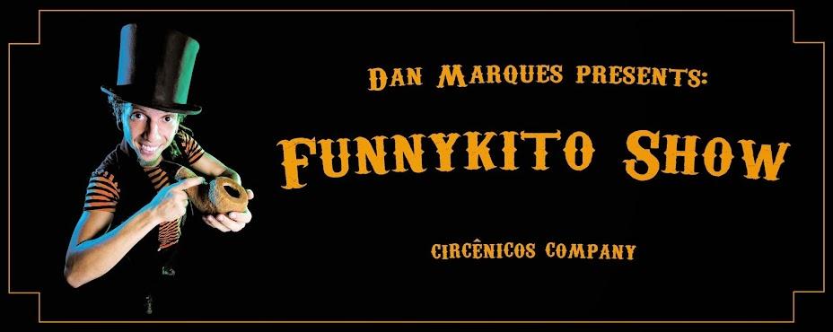 Funnykito Show