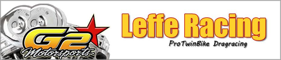 Leffe Racing