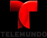 Ver Telemundo EN VIVO