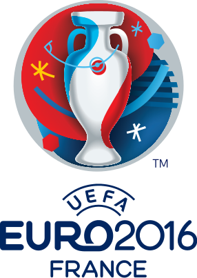 Hasil Pertandingan Babak Kualifikasi Piala Euro 2016