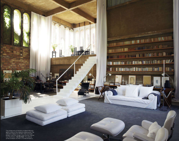 HD wallpapers ann holden interior design aidesktopahml